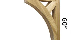 Exterior Structural Wood Brackets Canada 2715 Best for the Home Images On Pinterest Deep Cleaning