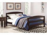 Extra Strong Bed Frames Extra Strong Bed Frame Unique Amazon Live and Sleep Resort Ultra