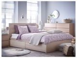 Extra Strong Bed Frames Ikea Malm High Bed Frame 2 Storage Boxes Queen Luroy the 2