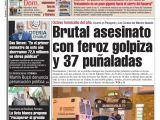 Extractor De Jugos Precios Walmart Costa Rica 9f025fdf79a9d8affba24ab4c56ee154 by Diario Cra Nica issuu
