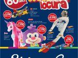 Extractor De Jugos Precios Walmart Costa Rica Catalogo Juguete Locura by Tiendas Universal issuu