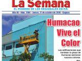 Extractor De Jugos Precios Walmart Costa Rica La Semana 2464 by Daniel Aranzamendi issuu