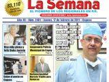 Extractor De Jugos Precios Walmart Costa Rica La Semana 2481 by Daniel Aranzamendi issuu