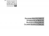 Extractor De Jugos Precios Walmart Costa Rica Pdf Programa Maestro Para La Optimizacia N De Redes De Valor En La