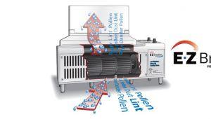 Ez Breathe Basement Ventilation System Review Your Questions About Ez Breathe Ventilation System