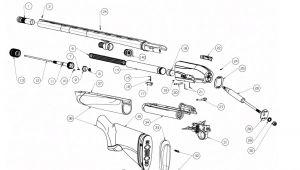 Ez Breathe Ventilation System for Sale A400 Model A Autos Post