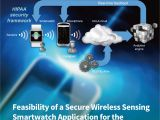 Ez Breathe Ventilation System Model 400 Sensors August 2017 Browse Articles
