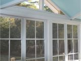 Eze Breeze Windows Cleaning Blog Archadeck Outdoor Living