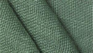 Fabric Shops In Lubbock Texas Burlap Fabric Joann