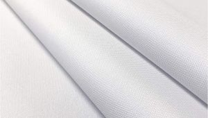 Fabric Shops In Lubbock Tx Amazon Com Canvas Fabric Waterproof Outdoor 60 Wide 600 Denier 15
