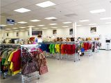 Fabric Shops In Lubbock Tx Goodwill 12 Photos Thrift Stores 4525 Ave U Galveston Tx