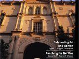Fabric Shops In Lubbock Tx Techsan July Aug 10 by Texas Tech Alumni association issuu