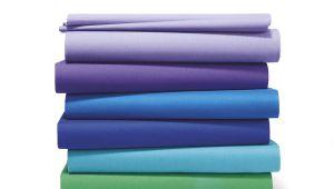 Fabric Shops Tulsa Ok Kona Quilt Cotton Fabric solids Joann