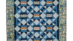 Fabric Stores In Evansville In 153 Best Row by Row Images On Pinterest Texas Creative and Design