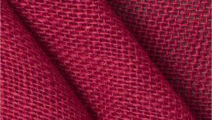 Fabric Stores In Idaho Falls Burlap Fabric Joann