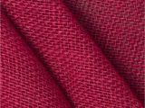 Fabric Stores In Newburgh Ny Burlap Fabric Joann
