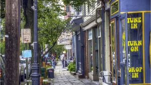 Fabric Stores In Newburgh Ny Discover Newburgh S East End Historic District