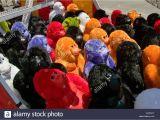 Fabric Stores In Newburgh Ny Karnevalspreis Stockfotos Karnevalspreis Bilder Alamy