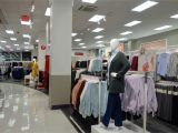 Fabric Stores In Newburgh Ny Midwood Target Opens On Sunday 11 11 Bklyner