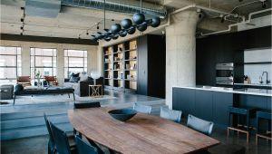 Fabrica De Muebles En Los Angeles California 1920 S Warehouse In Los Angeles Turned Into A Splendid Modern