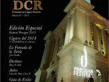 Fabrica De Muebles En Santiago Republica Dominicana Edicia N Especial Procigar 002 by Dominican Cigars Review issuu