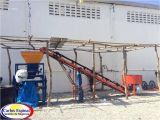 Fabrica De Muebles En Santiago Republica Dominicana Maquinas De Fabricacia N De Blocks En Venta Repaoblica Dominicana