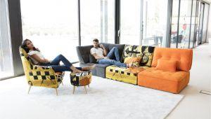 Fabricas De Muebles En Los Angeles Ca sofas Fama sofas Para Disfrutar En Casa