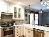 Fabuwood Cabinet Price List Fabuwood Kitchen Cabinets Reviews Besto Blog