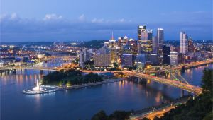 Family Activities In Pittsburgh Pa top 10 Pittsburgh attractions to Visit