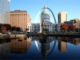 Family Activities In St Louis January In St Louis events Festivals and Weather