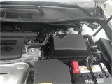 Family Appliance Repair Vero Beach 2012 toyota Camry Se 4t1bf1fk3cu635311 Vatland Honda Vero Beach Fl