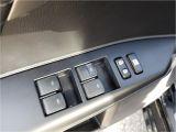 Family Appliance Repair Vero Beach 2015 Lexus Ct 200h Hybrid Jthkd5bh6f2237150 Sutherlin Nissan Vero