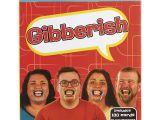 Family Birthday Board Kit Australia Gibberish Family Party Game Fun Hilarious Hours Of Fun Mouthpiece