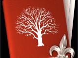 Family Birthday Board Kit Australia Macfamilytree Modern Genealogy for Your Mac