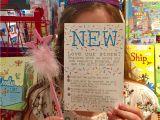 Family Birthday Board Kits New Birthday Wishlist Program Weekly Newsletter Pinterest