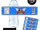 Family Birthday Board Kits Pin by Gabriela Velez Florez On Fiesta Adrian sonic Party sonic