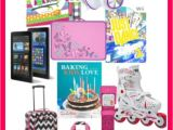 Family Birthday Board Kits the Ultimate Gift List for A 9 Year Old Girl the Pinning Mama