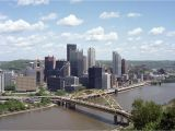 Family Friendly Activities In Pittsburgh Pittsburgh Gay Guide Bars Hotels and Neighborhoods