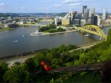 Family Friendly Activities In Pittsburgh Your Guide to Pittsburgh S Neighborhoods