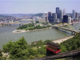 Family Fun Activities Near Pittsburgh Pa Family Fun Weekends In Pittsburgh Central Penn Parent