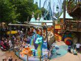 Family Fun Near Baltimore Amusement Parks Near Baltimore