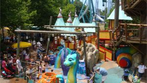 Family Fun Near Baltimore Amusement Parks Near Baltimore