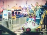 Family Fun Near Baltimore the Best Amusement Parks Near Washington Dc