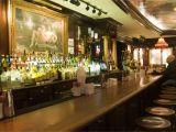 Family Fun Restaurants Baltimore Md 22 Historic Restaurants In Washington Dc