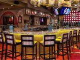 Family Fun Restaurants Baltimore Md Hard Rock Cafe Baltimore Restaurant Baltimore Md Opentable