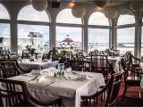 Family Fun Restaurants Baltimore Md where to Eat Drink In Ocean City Baltimore Sun