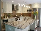 Fantasy Brown Granite Backsplash Ideas 18 Best Images About Fantasy Brown On Pinterest islands