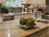 Fantasy Brown Granite Backsplash Ideas Fantasy Brown Granite Home Design Ideas Pictures Remodel