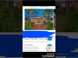 Faze Rug New House Price How Much Faze Rug House Cost Youtube