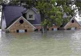 Fema Approved Flood Vents Hurricane Harvey Fema Warns Emergency Housing Will Be Long Process